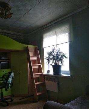 2-комнатная квартира в Архангельске на у.Победы - Фото 3