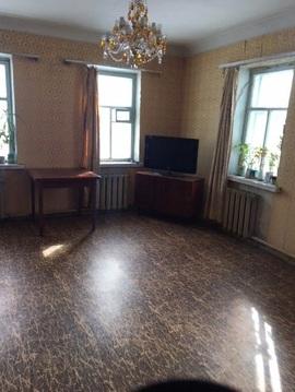 Продается дом на ул. Промышленной - Фото 3