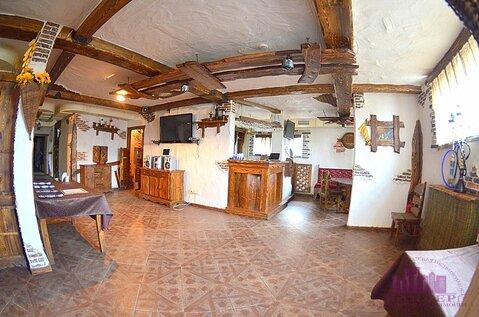 Продается помещение 271 кв.м, поселок внииссок, ул. Дружбы 4 - Фото 3