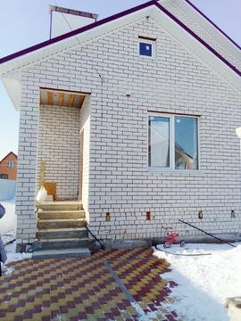 Продается дом в Новой Усмани! - Фото 3