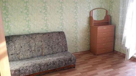 Аренда квартиры, Красноярск, Ул. Алексеева - Фото 2