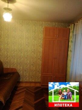 2х.к.квартира в Малом Вереве - Фото 4
