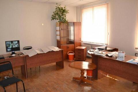 Аренда псн, Белгород, Ул. Нагорная - Фото 4