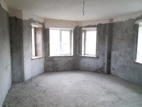 Купить новый двухэтажный дом в пригороде Новороссийска - Фото 4