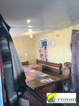 Продажа дома, Курган, СНТ Мостовик - Фото 4