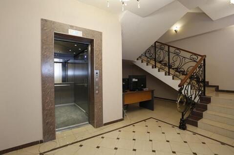 Продажа офиса, Иркутск, Пионерский пер. - Фото 1