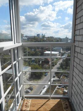 Сдается квартира в новом доме - Фото 5