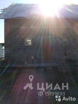 Продажа дома, Хабаровский район, Улица Пригородная - Фото 2