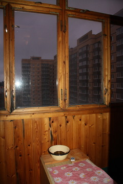 Сдаётся 3-х комнатная квартира в Солнечногорске. - Фото 4