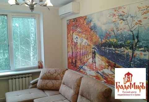 Продается квартира, Мытищи г, 62м2 - Фото 1