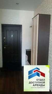 Квартира ул. Новогодняя 21 - Фото 2