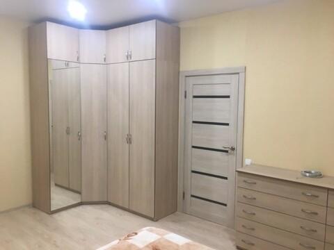 Аренда квартиры, Новосибирск, Ул. Геодезическая - Фото 4