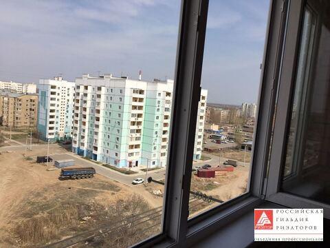 Квартира, ул. Бабаевского, д.1 к.1 - Фото 2