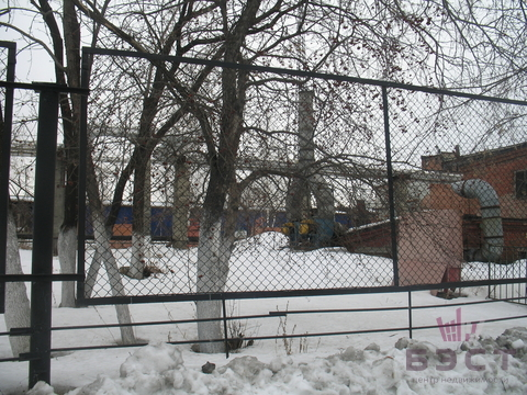 Коммерческая недвижимость, ул. Монтерская, д.3 - Фото 3