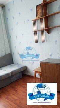 Квартира в зеленой зоне - Фото 3