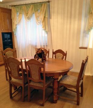 Продам 7-к квартиру, Перхушково, 4б - Фото 3