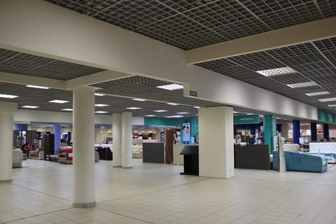 Сдам торговое помещение 50 м2, м.Домодедовская - Фото 3