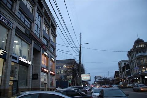 Продажа торгового помещения, Краснодар, Ул. Красных Партизан - Фото 2