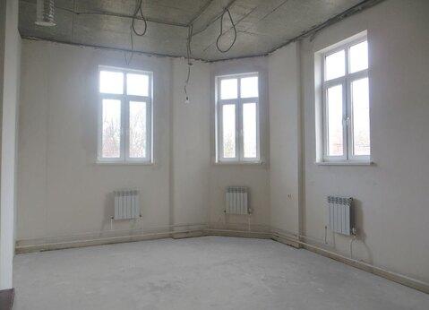 Офис в аренду 231,5 м2, Геленджик - Фото 4