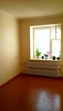 Продажа: 3 к.кв. ул. Ялтинская, 78 - Фото 5