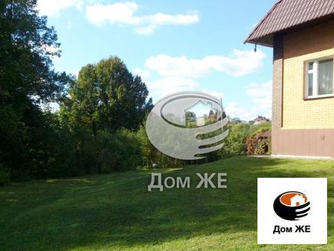 Аренда дома, Климовск - Фото 3