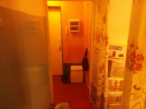 1 комнатная квартира в Тюмени, ул. 50 лет Октября, д. 47 - Фото 3