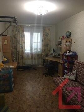 Продам квартиру ул. Новороссийская, 136а - Фото 5