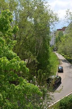 Продажа квартиры, Тольятти, Ст. Разина пр-т - Фото 5