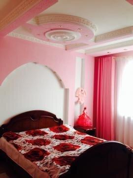 Двухэтажный дом в Переславском районе, с.Большая Брембола - Фото 3