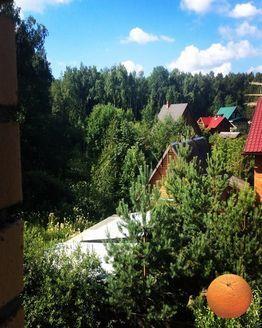 Продажа участка, Котово, Истринский район - Фото 2