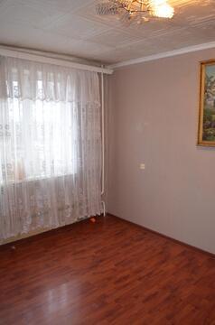 4 комнатная квартира в г. Сергиев Посад углич - Фото 5