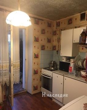 Продается 2-к квартира Вартанова - Фото 4