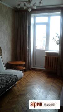 Аренда квартиры, 2-я Советская ул. - Фото 1
