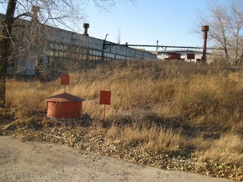Продажа производственного помещения, Волгоград, Ул. 40 лет влксм - Фото 4