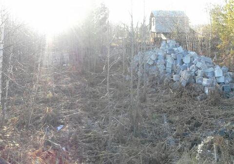 Продажа дома, 8 км автодороги Иркутск-Падь Мельничная, Иркутский район - Фото 5