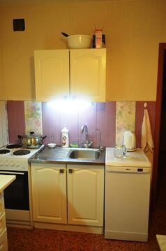 Продаётся 4-комнатная квартира в Кузнечиках - Фото 4