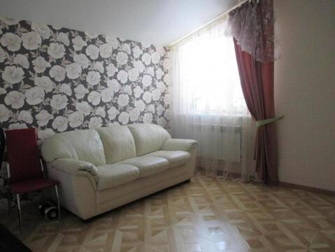 Продажа дома, Воронеж, Ул. Тепличная - Фото 4