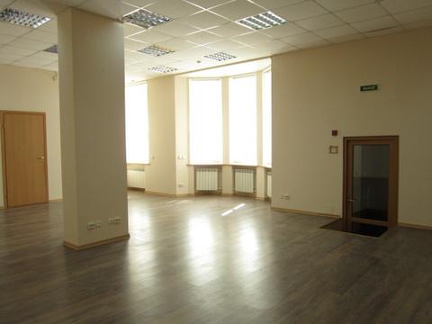 Аренда офиса, м. Петроградская, Каменноостровский пр-кт. - Фото 3