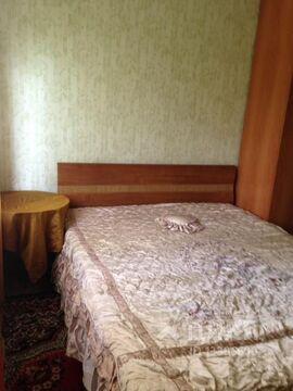 Продажа комнаты, Новокузнецк, Ул. Карла Маркса - Фото 2