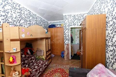 Продам 1-комн. кв. 32.4 кв.м. Чебаркуль, Мира - Фото 2