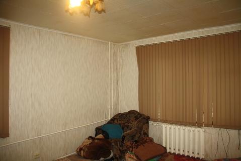 1-я квартира 32 кв м . Большая Юшуньская, д 4 - Фото 3