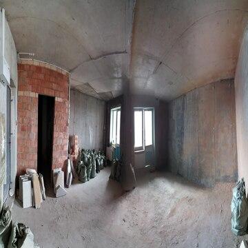 Квартира под ипотеку в Красногорской Ривьере - Фото 5