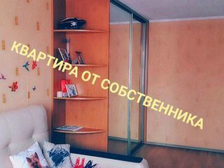 Аренда квартиры, Самара, м. Безымянка, Ул. Стара Загора - Фото 1
