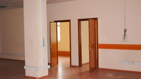 Сдается в аренду помещение свободного назначения, площадью 277 кв.м. - Фото 2