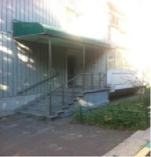 Продается нежилое помещение 296 м, в Печатниках - Фото 2