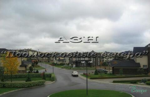 Алтуфьевское ш. 2 км от МКАД, Вешки, Коттедж 320 кв. м - Фото 3