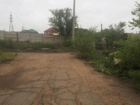 Продажа псн, Улан-Удэ, - - Фото 3