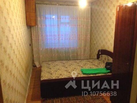 Аренда квартиры, Мурманск, Улица Капитана Буркова - Фото 2