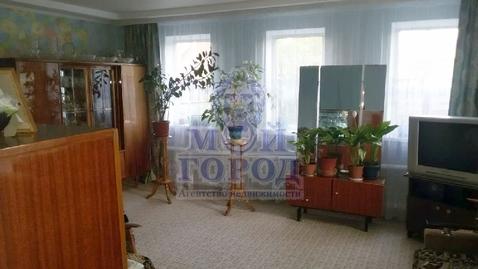 Объявление №49957724: Продажа дома. Батайск