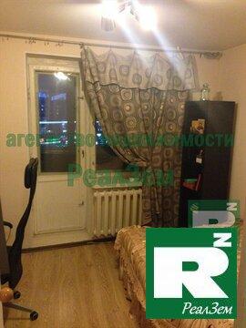 Продаётся четырёхкомнатная квартира 77 кв.м, г.Обнинск - Фото 5